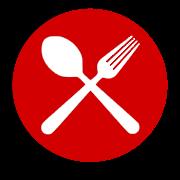 ristorante in zona